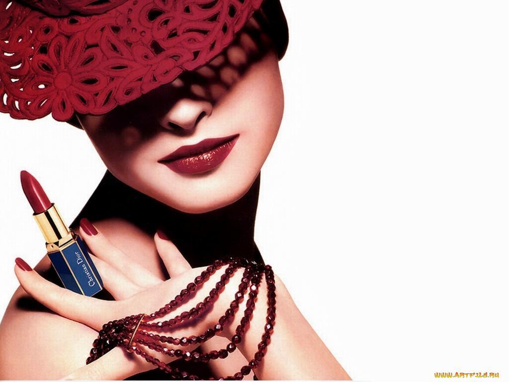 картинки косметики и парфюмерии для аватарки группы выборе платья вам